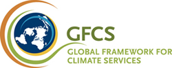 gfcs_logo_smaller