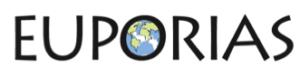 Euporias_logo