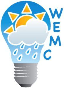 WEMC-logo-text_Jan2015