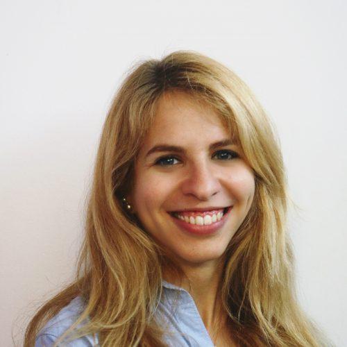 Marta Catalano