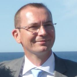 :Laurent Dubus, EDF/WEMC