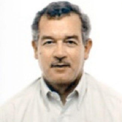 Mohammed Sadeck Boulahya