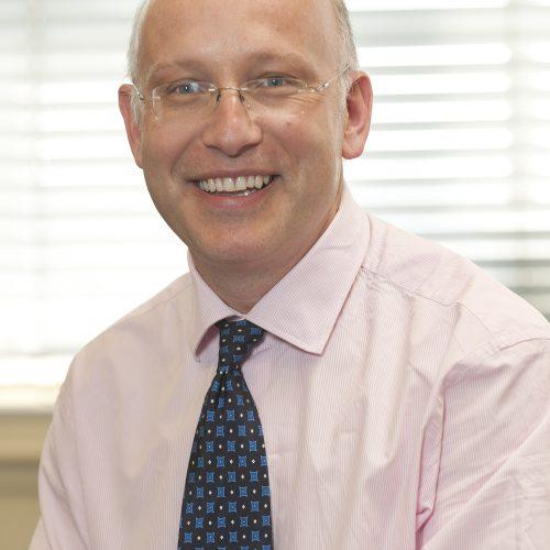 Steve Dorling
