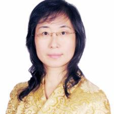 Qingchen Chao