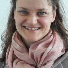 Vanessa Fundel