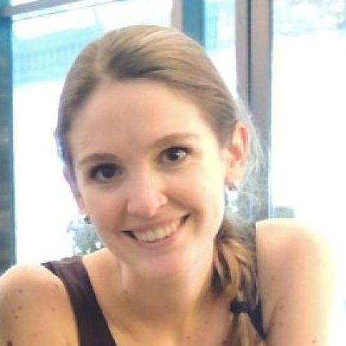 Chantal Verlinden