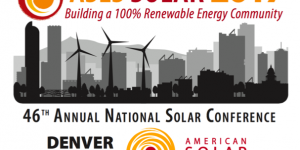 solar2017-logo-300x219