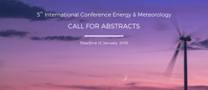 call-for-abstracts-2