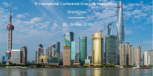 icem-2018-website-banner