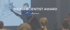 young-scientist-award-2