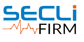 secli-firm-logo-final