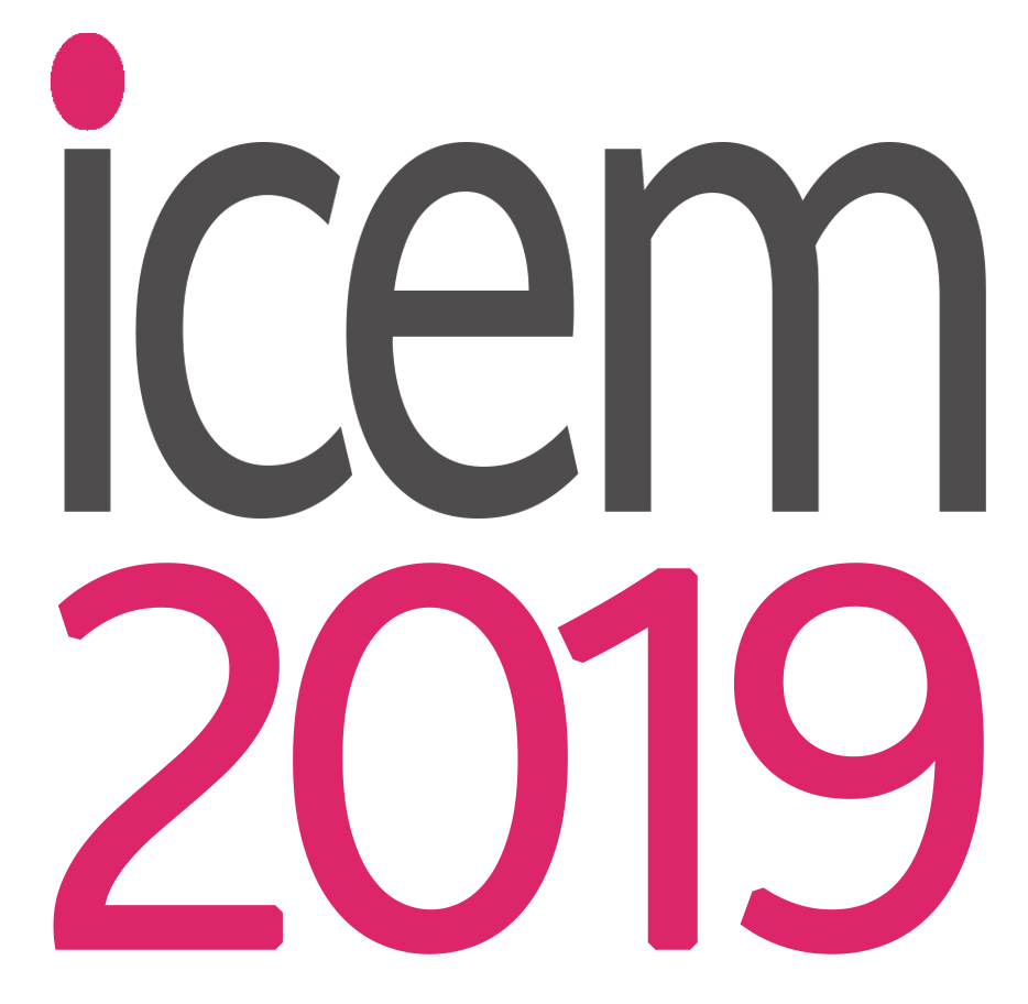 6th International Conference Energy Meteorology ICEM 2019