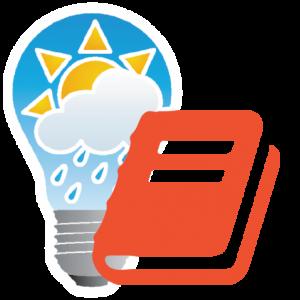 WEMC Energy & Meteorology Education SIG