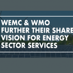 WEMC and WMO shared vision