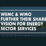 WEMC and WMO shared vision