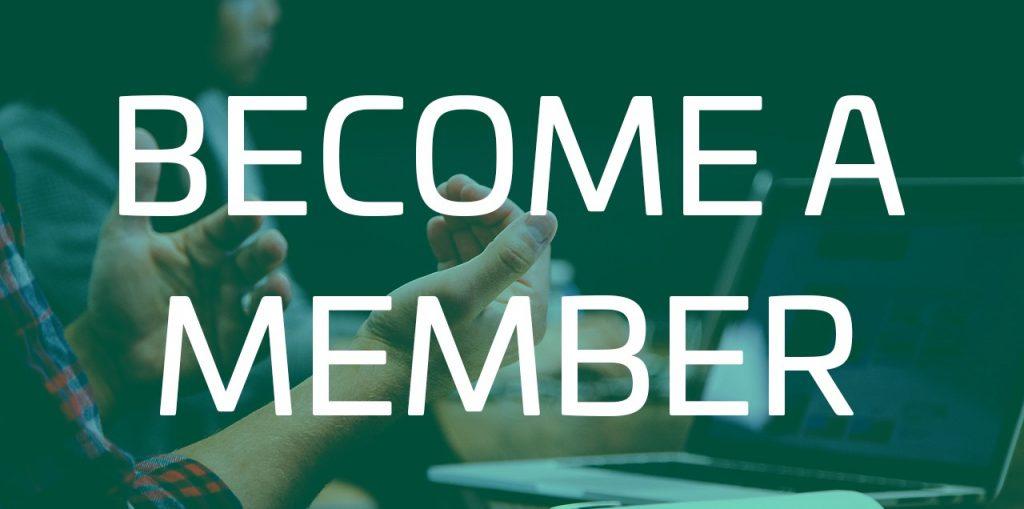Become a WEMC Member