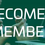 Become a WEMC Member