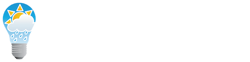 World Energy & Meteorology Council