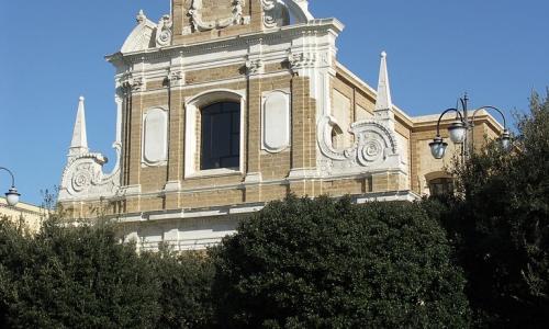 768px-santateresa_brindisi