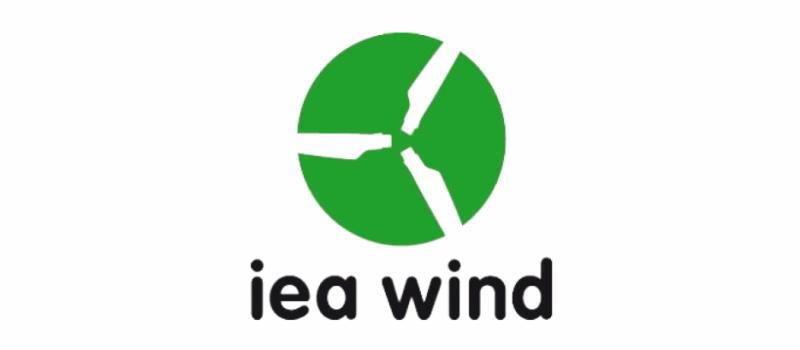ICEM 2019 Workshop: IEA Task 36